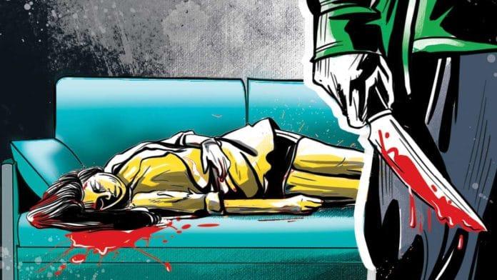 Phân biệt kill và murder