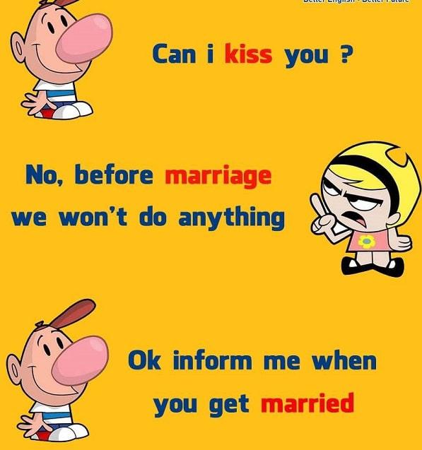 Memes Tiếng Anh