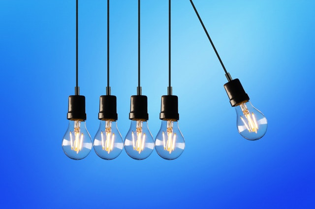 Phân biệt Electric electrical electronic