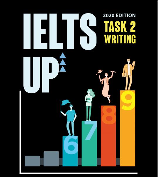 Ý tưởng viết Writing Task 2