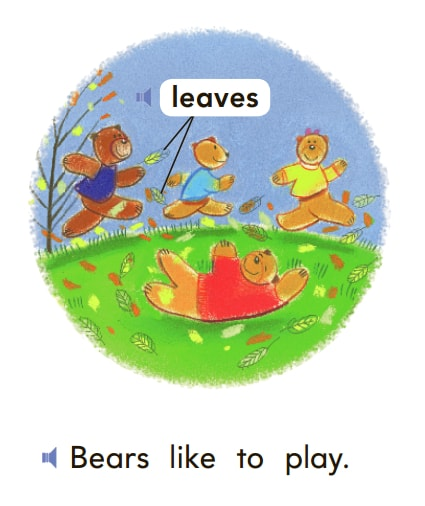 Download Stories for kids