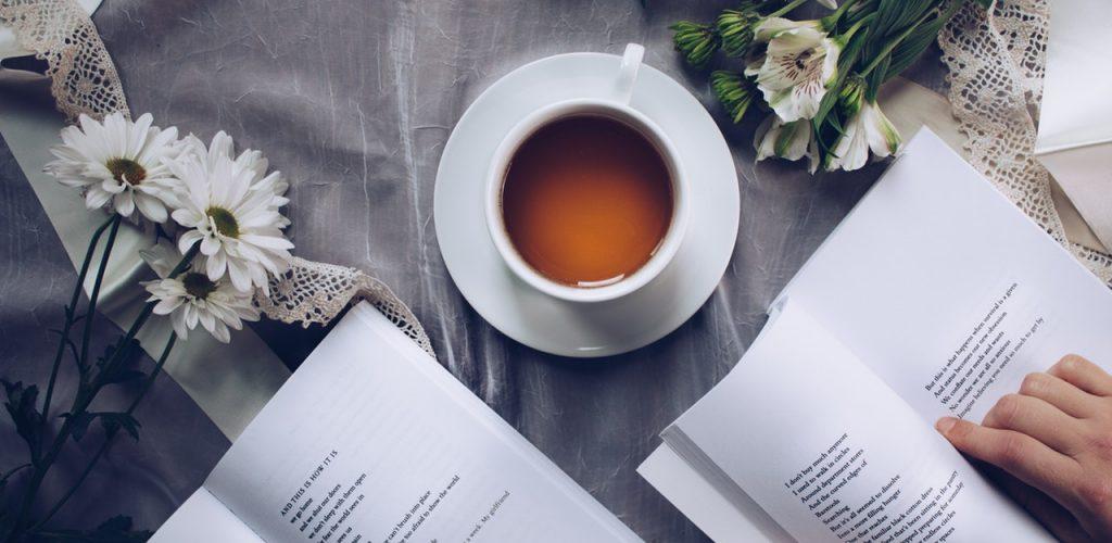 Easy Reading Reading practice